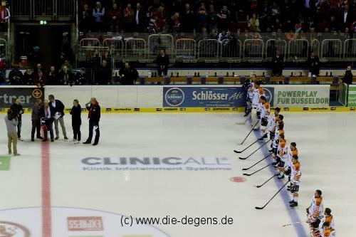 eishockey_2014_00143_dxo