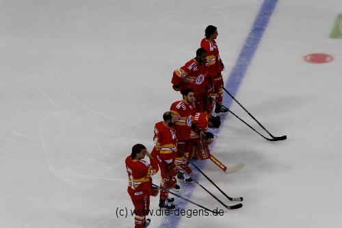 eishockey_2014_00145_dxo