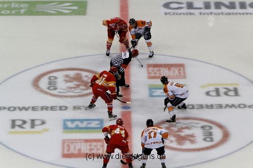 eishockey_2014_00147_dxo