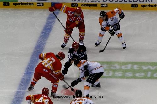 eishockey_2014_00150_dxo