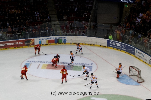 eishockey_2014_00152_dxo