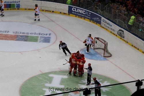 eishockey_2014_00154_dxo