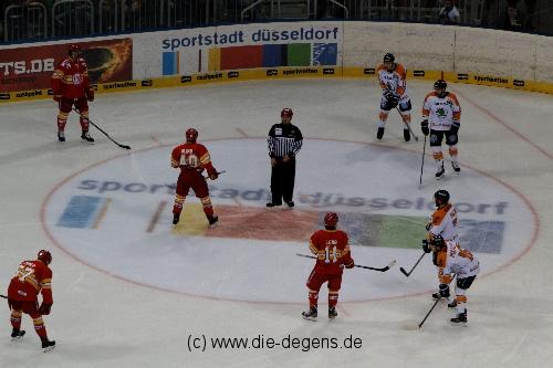 eishockey_2014_00157_dxo