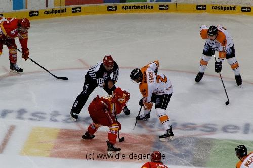 eishockey_2014_00159_dxo