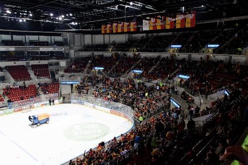eishockey_2014_00164_dxo