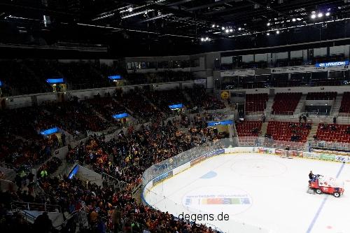 eishockey_2014_00165_dxo