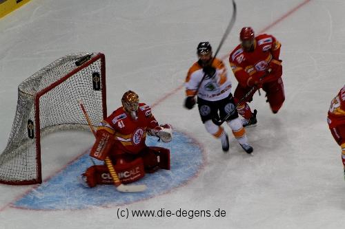 eishockey_2014_00169_dxo