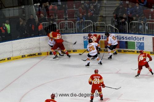 eishockey_2014_00170_dxo