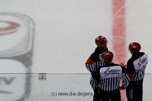 eishockey_2014_00173_dxo
