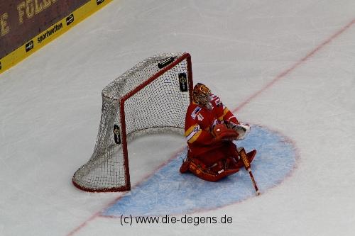 eishockey_2014_00179_dxo