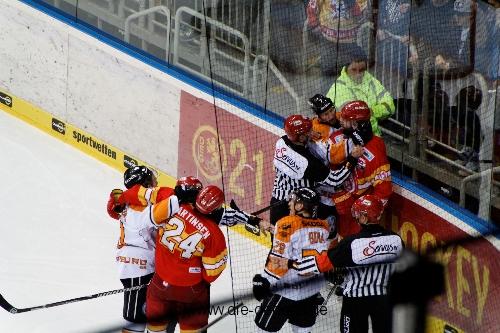 eishockey_2014_00184_dxo
