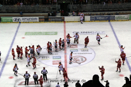 eishockey_2014_00185_bearb
