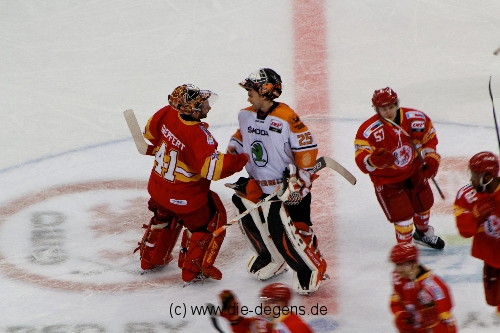eishockey_2014_00191_dxo