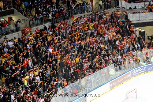 eishockey_2014_00192_dxo