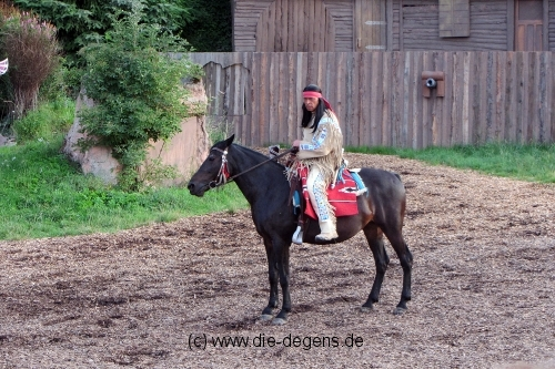 IMG_5227_Winnetou_bearb
