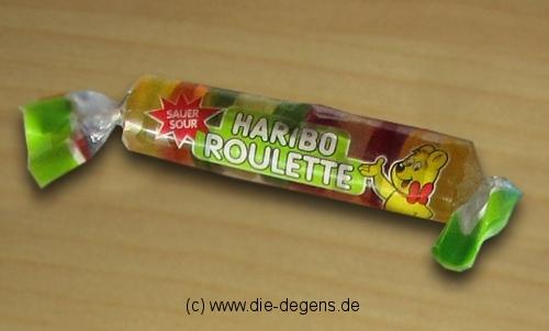 haribo_roulette