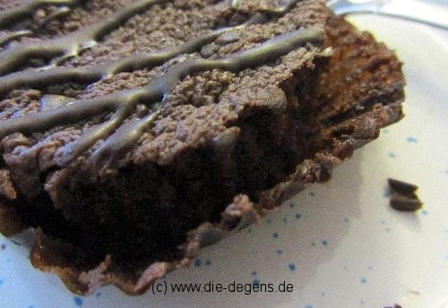 Dr. Oetker Tartes au Chocolat_03