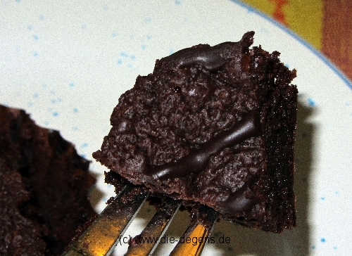 Dr. Oetker Tartes au Chocolat_04