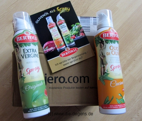 Bertolli Olivenoel-Spray_01