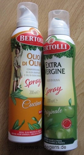 Bertolli Olivenoel-Spray_02