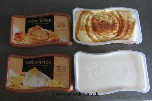moevenpick_03