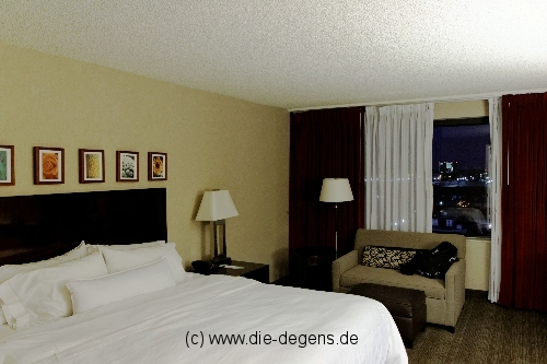 LA_Hotelzimmer_01