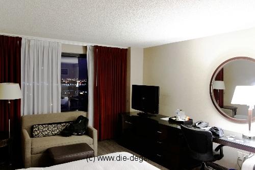 LA_Hotelzimmer_02