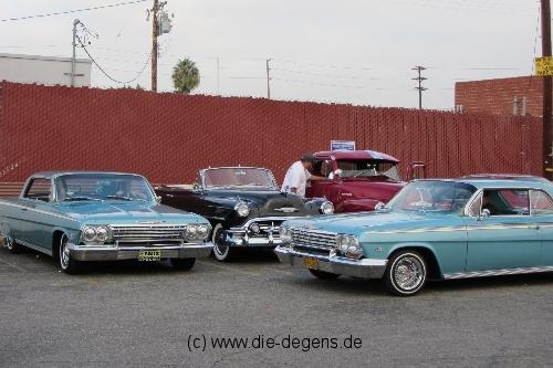US Autos