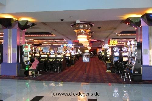 Aquarius Casino 1