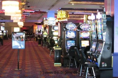Aquarius Casino 2