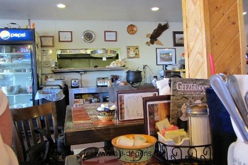Lilos Cafe innen 3