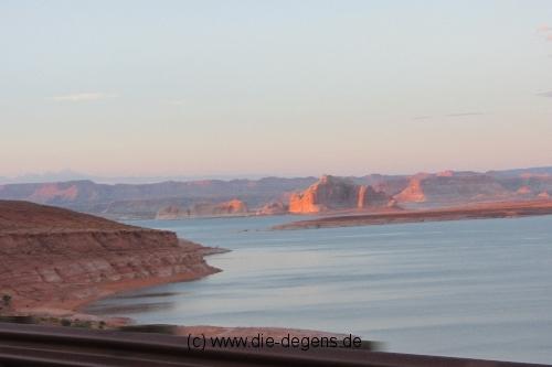Lake Powell _2