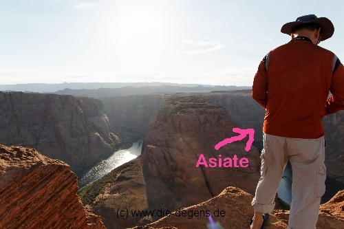 Horseshoebend_asiate