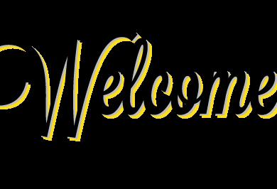 Willkommen auf unseren Internetseiten