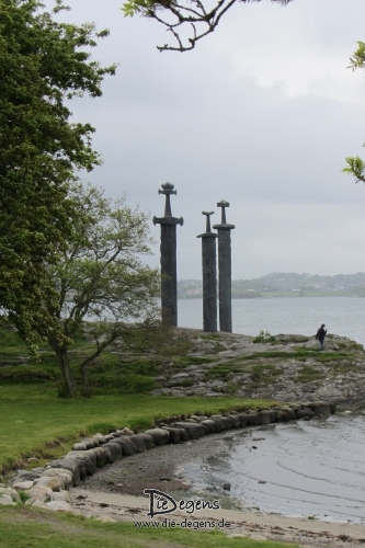 Reisebericht AIDAsol 2015 – Teil 10 – Stavanger