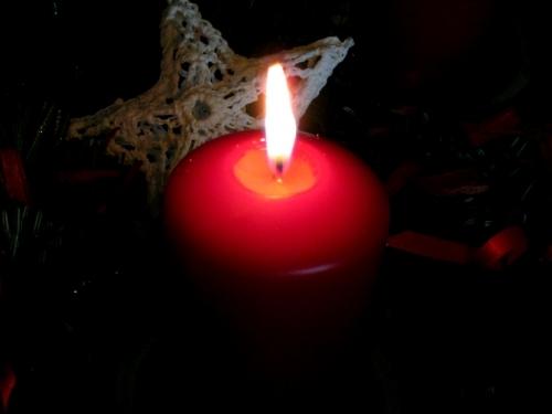 Advent…