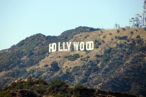 Reisebericht USA 2012 – Teil 14 – Oxnard → Los Angeles (Malibu; Santa Monica Pier; Hollywood; Venice Beach)